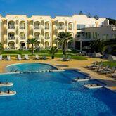 Vila Gale Praia Hotel Picture 5