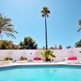 Holidays at Lively Mallorca 3* in Palma Nova, Majorca