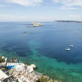 Dubrovnik Palace Hotel Picture 10