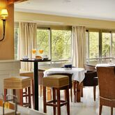 San Cristobal Hotel Picture 7