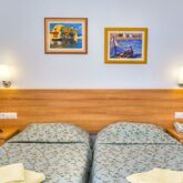 Matina Apartments Hotel Picture 5