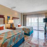 Omni Cancun and Villas Picture 2
