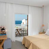 Maritimo Beach Hotel Picture 4
