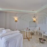 Royal Marmin Bay Luxury Resort & Spa - Adults Only Picture 11