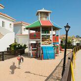 Tsokkos Paradise Village Hotel Picture 14