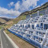 Cala Blanca Hotel Picture 10