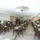 Sesin Hotel Picture 7