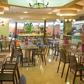 Servigroup Rialto Hotel Picture 11