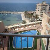 Visit Hotel Alexandra Picture 4