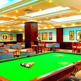 Palm Beach Resort Hotel Picture 10