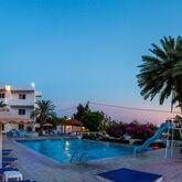 Thalia Hotel Picture 0