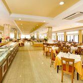Monarque Fuengirola Park Hotel Picture 6