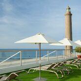IFA Faro Hotel Picture 17