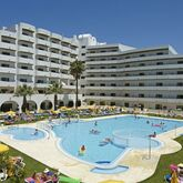 Brisa Sol Hotel Picture 0