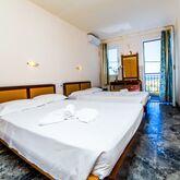 Ambrosia Hotel Malia Picture 6