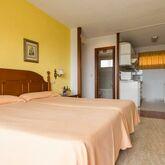 Bluesense Villajoyosa Resort Picture 5