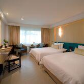 Sawaddi Patong Resort Picture 6