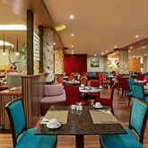 Novotel Phuket Vintage Park Resort Hotel Picture 11