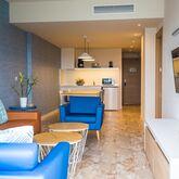 Hovima La Pinta Beachfront Family Hotel Picture 9