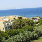 Begeti Bay Hotel Picture 2