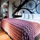 Eurostars BCN Design Hotel Picture 4