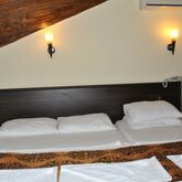 Green Palm Hotel Picture 5