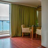 Astoria Capsis Hotel Picture 8