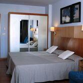 Vil La Romana Hotel Picture 8