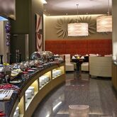 Suite Novotel Mall of The Emirates Picture 7
