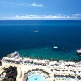Holidays at Cliff Bay Resort Hotel in Funchal, Madeira