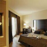 Eurostars Monumental Hotel Picture 5