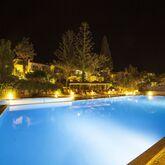 Elpida Village Hotel Picture 0