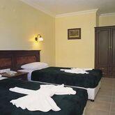 Club Amaris Apartments Picture 8