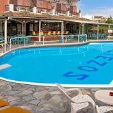 Maltezos Hotel Picture 0