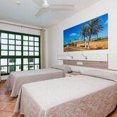 TAO Caleta Playa Picture 3
