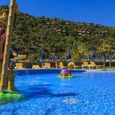 Arenas Resort Giverola Picture 2