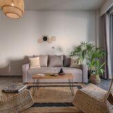 Villa Di Mare Seaside Suites Picture 2