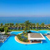Oceanis Hotel Picture 13