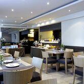 Mouikis Hotel Picture 7