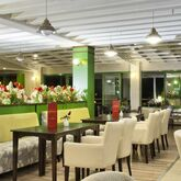 Ephesia Holiday Beach Club Hotel Picture 18