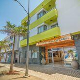 Corralejo Beach Hotel Picture 16