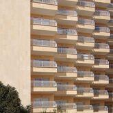 Pinero Bahia de Palma Hotel Picture 3