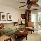 Sheraton Vistana Resort Picture 8