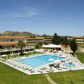 Kolymbia Star Hotel Picture 3