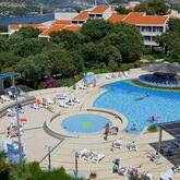 Tirena Hotel Picture 0