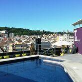 Barcelona Universal Hotel Picture 0