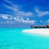 Anantara Dhigu Resort And Spa Hotel Picture 0