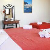 Amerisa Suites Hotel Picture 4