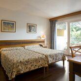 Araxa Hotel Picture 4