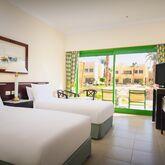 Hilton Hurghada Resort Hotel Picture 7